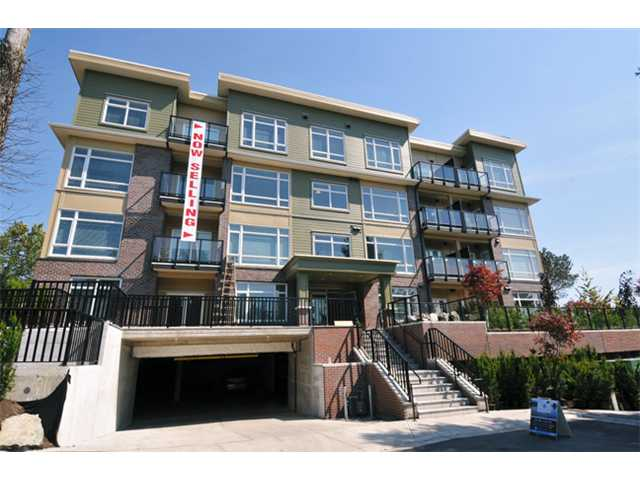 # 408 11566 224 ST - East Central Apartment/Condo for sale, 2 Bedrooms (V1003105) #16