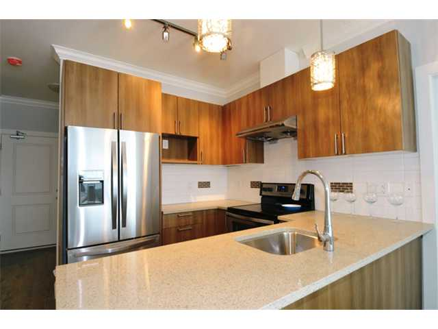# 408 11566 224 ST - East Central Apartment/Condo for sale, 2 Bedrooms (V1003105) #15