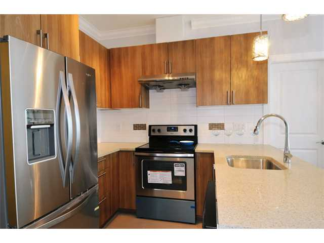 # 408 11566 224 ST - East Central Apartment/Condo for sale, 2 Bedrooms (V1003105) #7