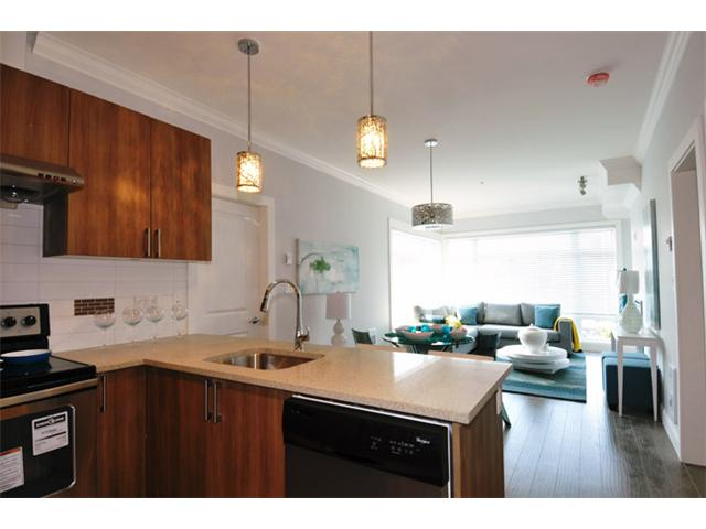 # 408 11566 224 ST - East Central Apartment/Condo for sale, 2 Bedrooms (V1003105) #6