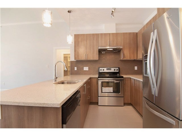 # 409 11566 224 ST - East Central Apartment/Condo for sale, 2 Bedrooms (V1027905) #3