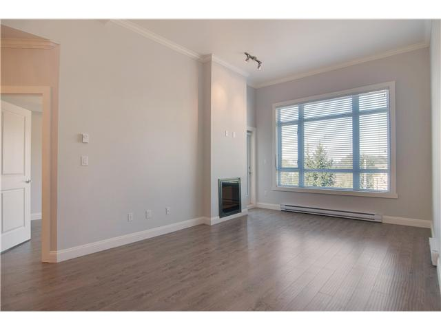 # 302 11566 224 ST - East Central Apartment/Condo for sale, 1 Bedroom (V1027938) #12