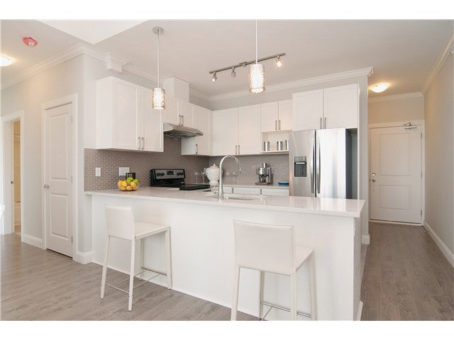 # 406 11566 224 ST - East Central Apartment/Condo for sale, 2 Bedrooms (V1028036) #3
