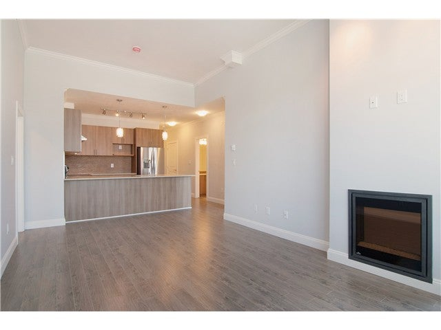 # 404 11566 224 ST - East Central Apartment/Condo for sale, 1 Bedroom (V1028089) #4
