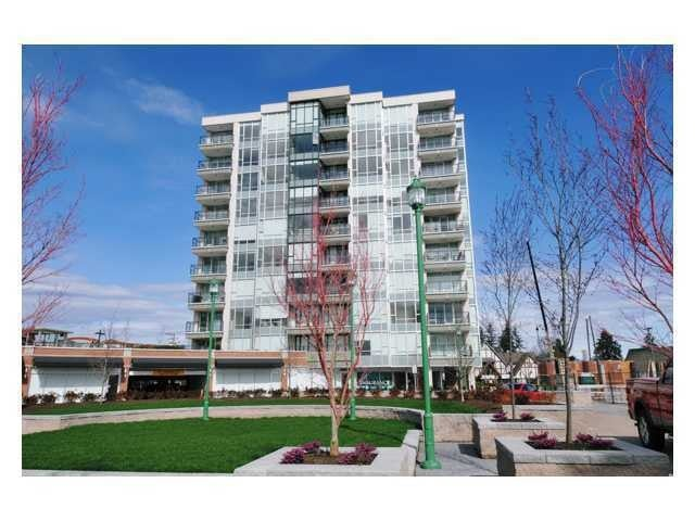 # 602 12069 HARRIS RD - Central Meadows Apartment/Condo for sale, 1 Bedroom (V1051057) #11