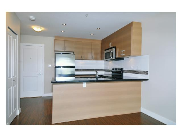# 602 12069 HARRIS RD - Central Meadows Apartment/Condo for sale, 1 Bedroom (V1051057) #3