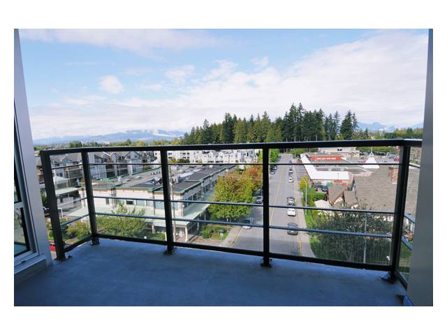 # 602 12069 HARRIS RD - Central Meadows Apartment/Condo for sale, 1 Bedroom (V1051057) #8