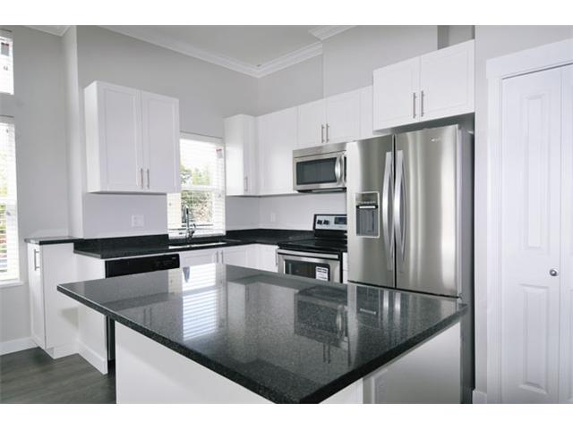 # 408 11580 223 ST - West Central Apartment/Condo for sale, 1 Bedroom (V1058058) #4