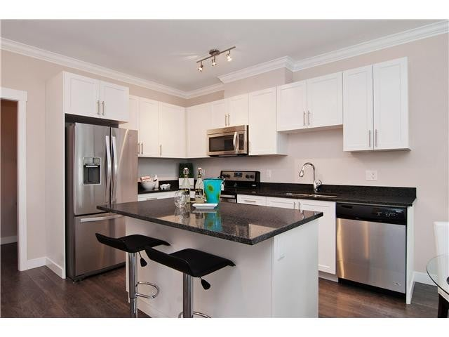 # 413 11580 223 ST - West Central Apartment/Condo for sale, 1 Bedroom (V1058101) #6