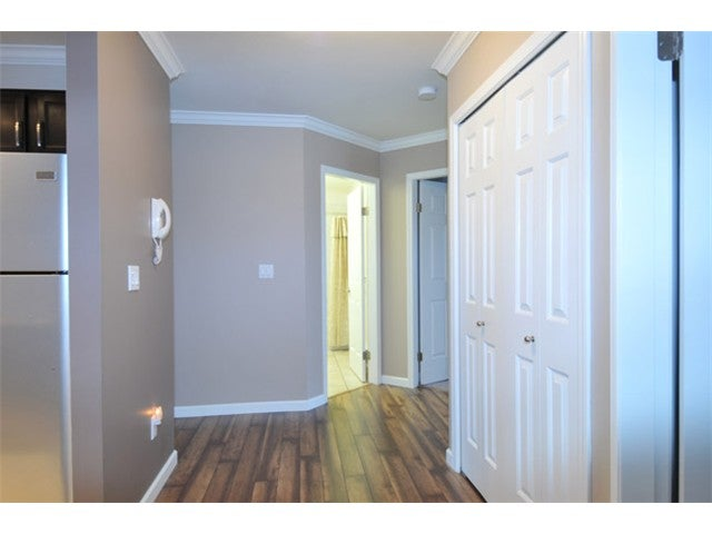 # 8 12296 224TH ST - East Central Townhouse for sale, 2 Bedrooms (V1064881) #11