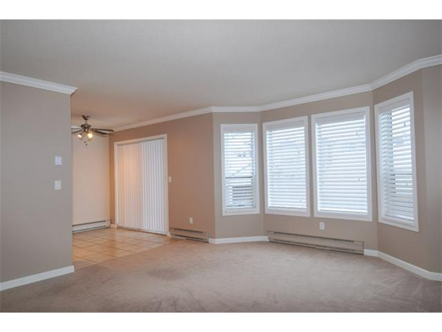 # 8 12296 224TH ST - East Central Townhouse for sale, 2 Bedrooms (V1064881) #2