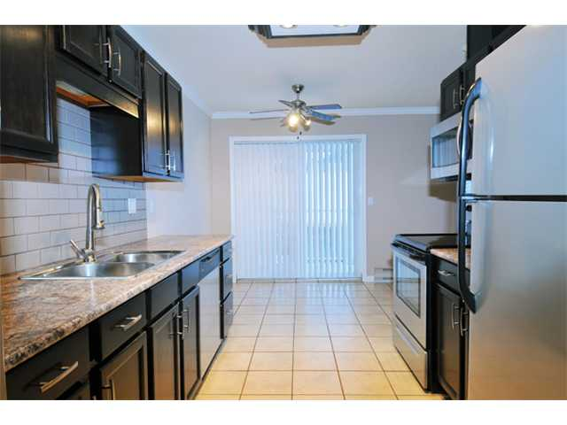 # 8 12296 224TH ST - East Central Townhouse for sale, 2 Bedrooms (V1064881) #3