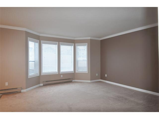 # 8 12296 224TH ST - East Central Townhouse for sale, 2 Bedrooms (V1064881) #4
