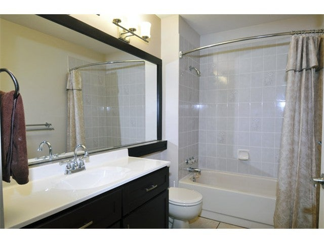 # 8 12296 224TH ST - East Central Townhouse for sale, 2 Bedrooms (V1064881) #7