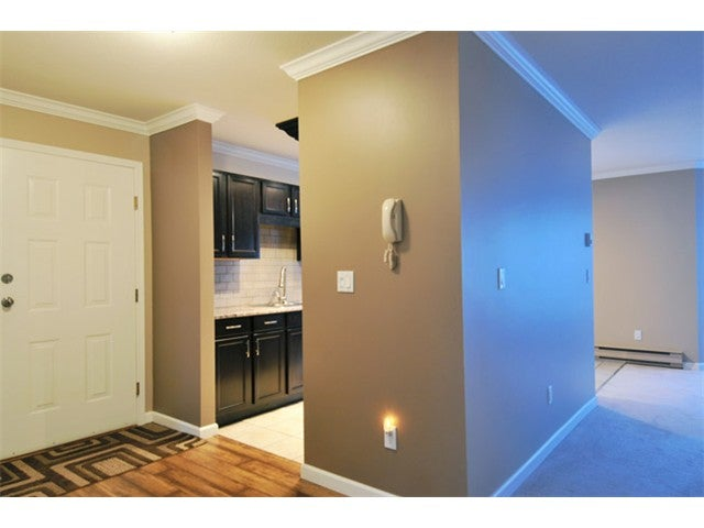 # 8 12296 224TH ST - East Central Townhouse for sale, 2 Bedrooms (V1064881) #8