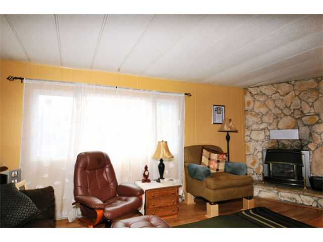 # 268 201 CAYER ST - Maillardville Manufactured for sale, 3 Bedrooms (V1094936) #4