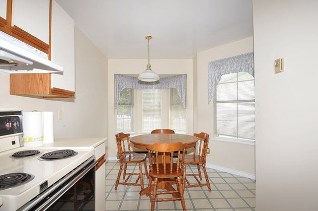39 6537 138 STREET - East Newton Townhouse for sale, 2 Bedrooms (R2151346) #5
