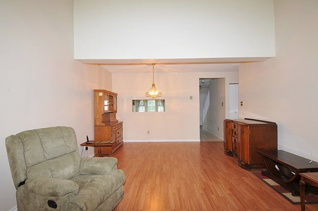 39 6537 138 STREET - East Newton Townhouse for sale, 2 Bedrooms (R2151346) #7