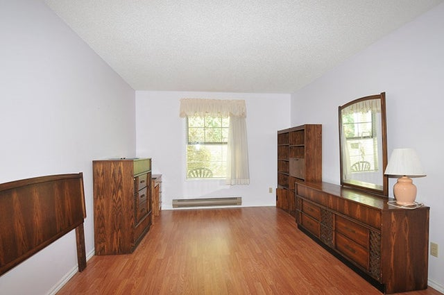 39 6537 138 STREET - East Newton Townhouse for sale, 2 Bedrooms (R2151346) #8