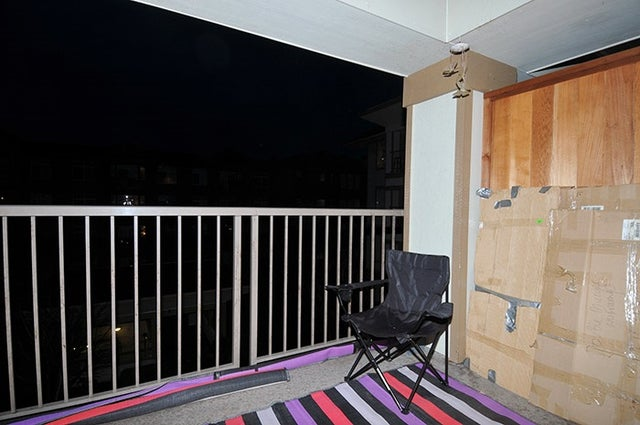 330 12248 224 STREET - East Central Apartment/Condo for sale, 1 Bedroom (R2238384) #12