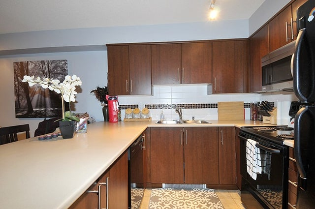 330 12248 224 STREET - East Central Apartment/Condo for sale, 1 Bedroom (R2238384) #2