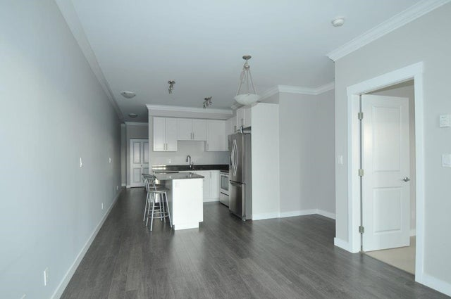 310 11580 223 STREET - West Central Apartment/Condo for sale, 1 Bedroom (R2311878) #4