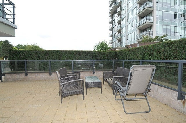 205 12069 HARRIS ROAD - Central Meadows Apartment/Condo for sale, 2 Bedrooms (R2402254) #14