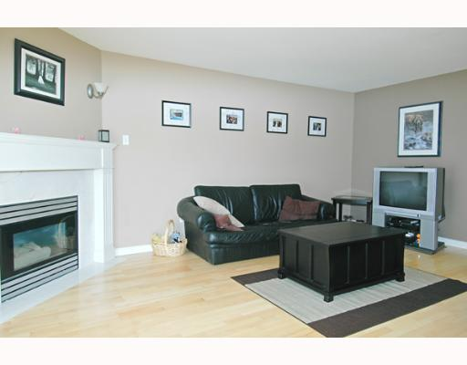 # 47 32339 7TH AV - Mission BC Townhouse for sale, 3 Bedrooms (F2707235) #1