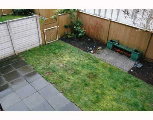 # 47 32339 7TH AV - Mission BC Townhouse for sale, 3 Bedrooms (F2707235) #8