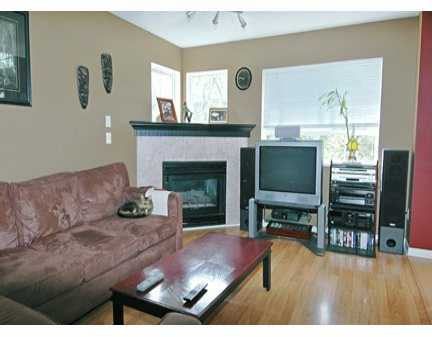 # 9 11229 232ND ST - East Central Townhouse for sale, 3 Bedrooms (V595000) #2