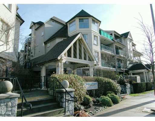 # 302 211 12TH ST - Uptown NW Apartment/Condo for sale, 2 Bedrooms (V631274) #1