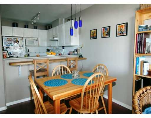 # 302 211 12TH ST - Uptown NW Apartment/Condo for sale, 2 Bedrooms (V631274) #3