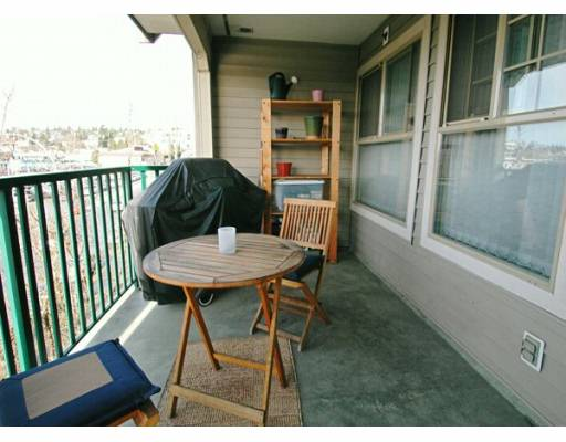 # 302 211 12TH ST - Uptown NW Apartment/Condo for sale, 2 Bedrooms (V631274) #7