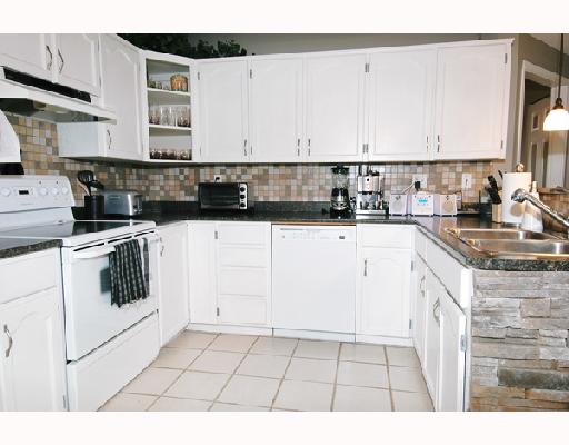 # 6 19274 FORD RD - Central Meadows Townhouse for sale, 3 Bedrooms (V669747) #5