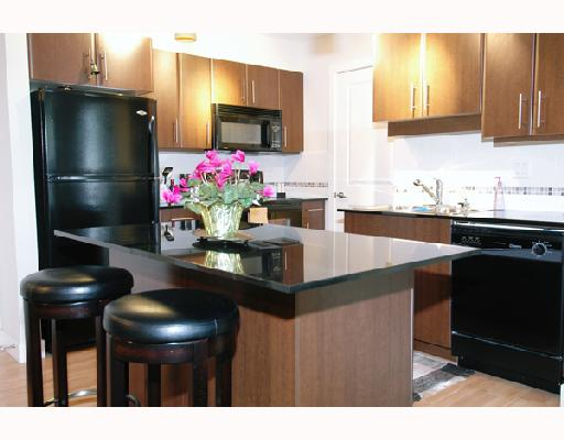 # 309 12020 207A ST - Northwest Maple Ridge Apartment/Condo for sale, 2 Bedrooms (V670058) #3