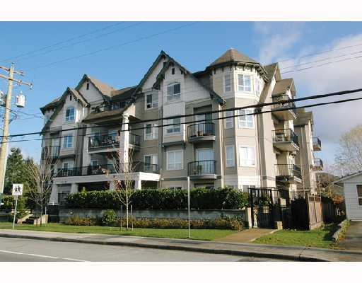 # 106 12090 227TH ST - East Central Apartment/Condo for sale, 2 Bedrooms (V678543) #2