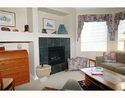 # 106 12090 227TH ST - East Central Apartment/Condo for sale, 2 Bedrooms (V678543) #3
