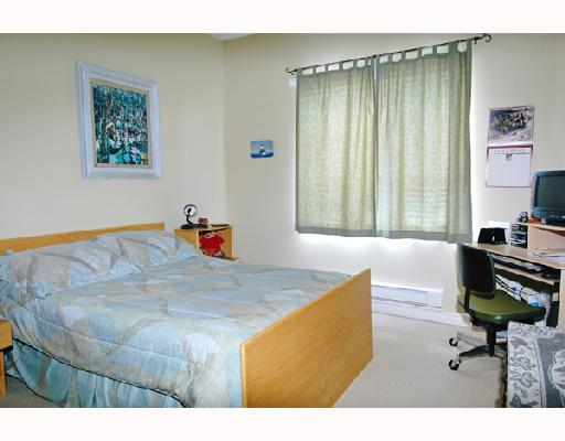 # 106 12090 227TH ST - East Central Apartment/Condo for sale, 2 Bedrooms (V678543) #7