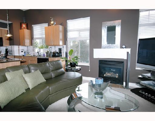 # 402 12020 207A ST - Northwest Maple Ridge Apartment/Condo for sale, 2 Bedrooms (V699416) #9