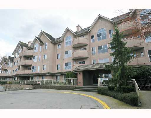 # 207 12464 191B ST - Mid Meadows Apartment/Condo for sale, 2 Bedrooms (V702556) #1