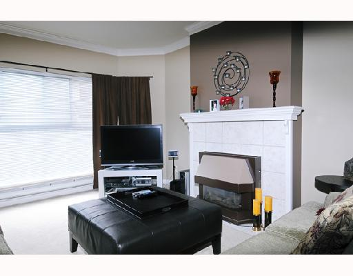 # 207 12464 191B ST - Mid Meadows Apartment/Condo for sale, 2 Bedrooms (V702556) #3