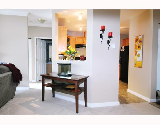 # 207 12464 191B ST - Mid Meadows Apartment/Condo for sale, 2 Bedrooms (V702556) #6