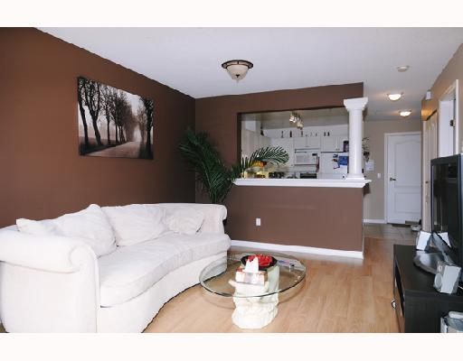 # 101 1669 GRANT AV - Glenwood PQ Apartment/Condo for sale, 1 Bedroom (V702603) #2