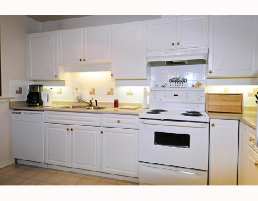 # 101 1669 GRANT AV - Glenwood PQ Apartment/Condo for sale, 1 Bedroom (V702603) #4