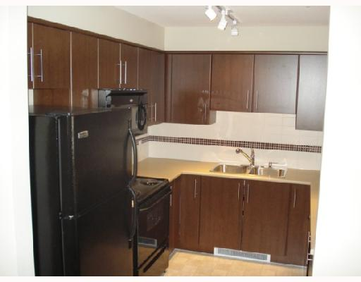 # 319 12238 224TH ST - East Central Apartment/Condo for sale, 1 Bedroom (V732029) #3