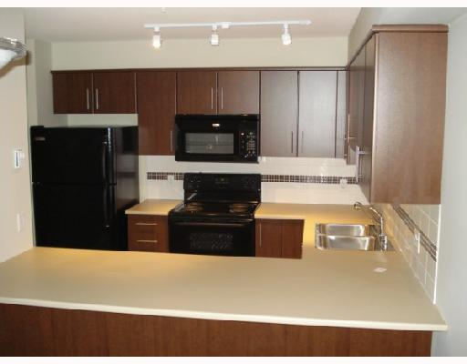 # 319 12238 224TH ST - East Central Apartment/Condo for sale, 1 Bedroom (V732029) #4