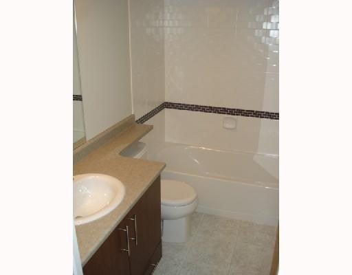 # 319 12238 224TH ST - East Central Apartment/Condo for sale, 1 Bedroom (V732029) #8