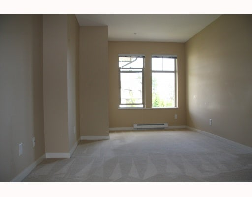 # 514 2988 SILVER SPRINGS BV - Westwood Plateau Apartment/Condo for sale, 2 Bedrooms (V789312) #3
