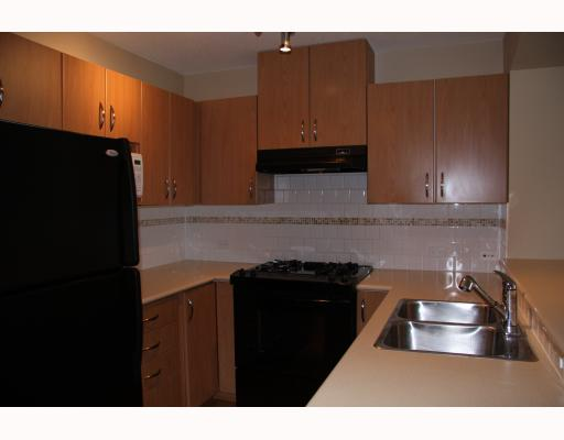 # 514 2988 SILVER SPRINGS BV - Westwood Plateau Apartment/Condo for sale, 2 Bedrooms (V789312) #4