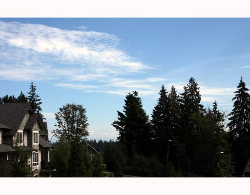 # 514 2988 SILVER SPRINGS BV - Westwood Plateau Apartment/Condo for sale, 2 Bedrooms (V789312) #5